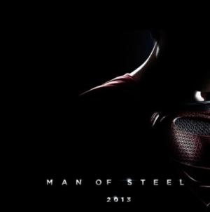 Y aura-t-il une suite à Man of Steel ?