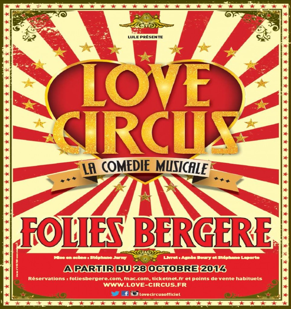 Affiche-LOVE-CIRCUS