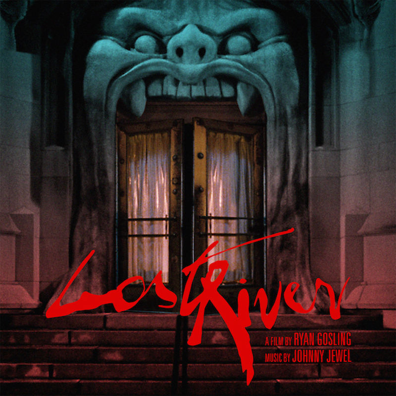 """Lost River"" : la BO signée Johnny Jewel de Chromatics et l'univers de Italians Do It Better"