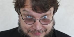 Guillermo Del Toro : les projets morts-nés.