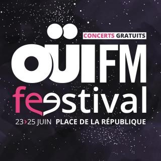 ouifmfestival