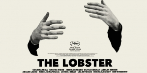 [critique] The lobster, réalisé par Yorgos Lanthimos