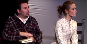 Dindon malgré lui : Molière et Feydeau revisités au théâtre Essaïon !