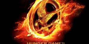 Hunger Games – La révolte partie 2 en DVD le 22 mars!
