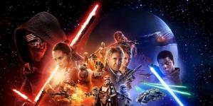 STAR WARS VII débarque en édition collector !
