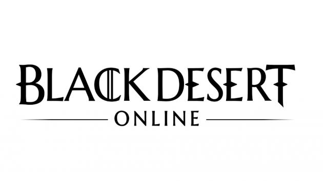 black desert online Pearl Abyss