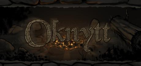 Oknytt Image à la Une