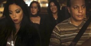 Qui est Loubna Abidar ? – La curieuse actrice des Césars