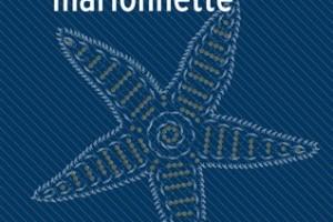 7e édition de la Nuit de La Marionnette à Clamart, c'est reparti pour une nuit blanche !