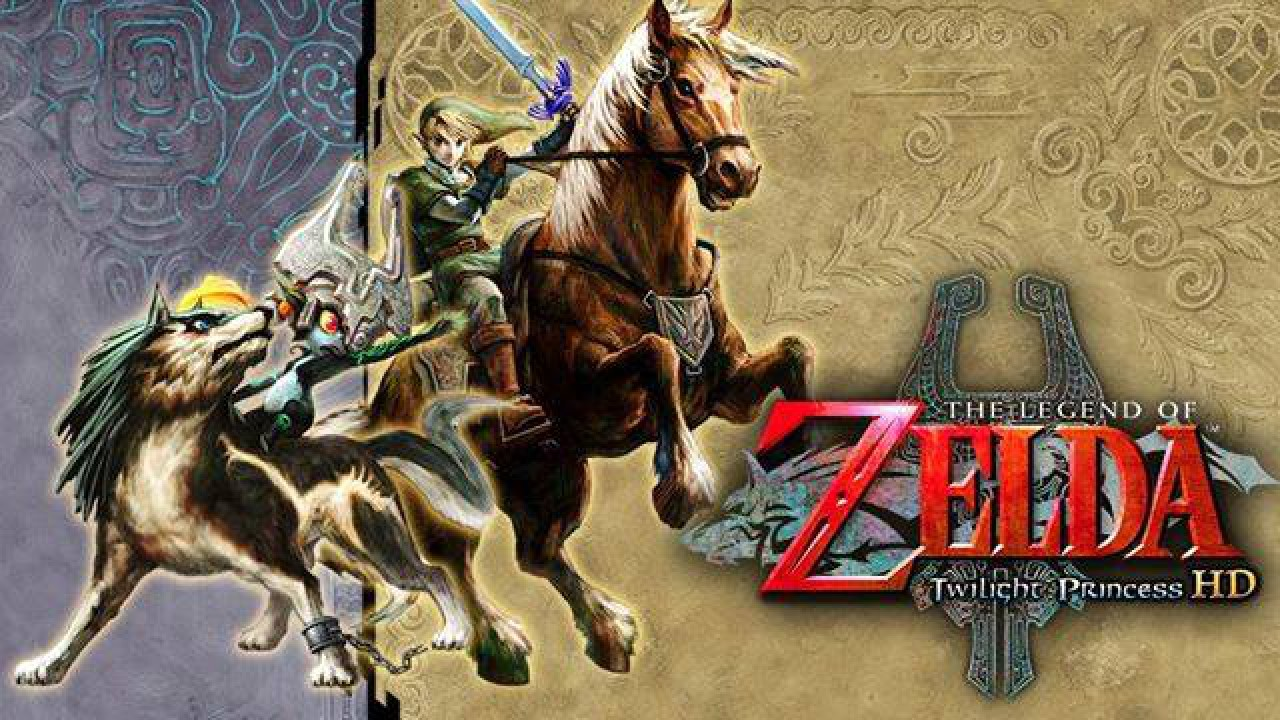 zelda-twilight_princess_hd