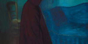 Beaux-arts : Chefs d'oeuvre de Budapest au musée du Luxembourg