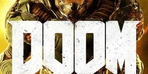Doom : Des nouveaux artworks pour nous présenter les démons !