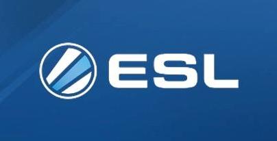 Randstad s'associe à ESL pour professionnaliser les métiers de l'Esport