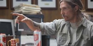 Matthew McConaughey prêt à retourner dans True Detective