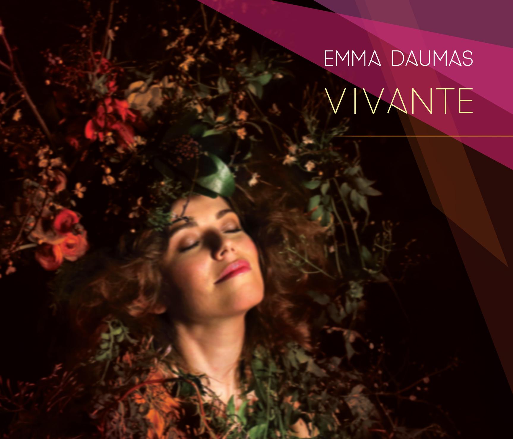 Emma-Daumas-vivante