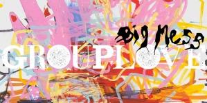 Do You Love Someone : le nouveau single de GROUPLOVE !