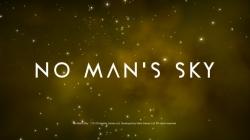 Pourquoi No Man's Sky est un échec malgré sa bonne idée de base ?