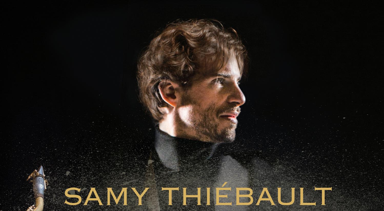 samy thiébault, rebirth