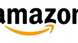 La rentrée littéraire 2017 d'Amazon !