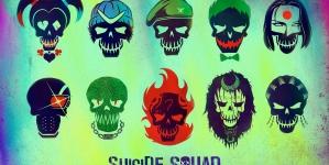 Jai Courtney veut une suite à Suicide Squad !