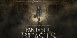 Les Animaux Fantastiques : Trailer final pour le spin-off de Harry Potter !