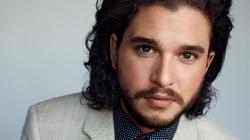 Game of Thrones : Kit Harington dans une nouvelle série
