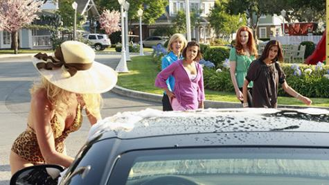 desperate-housewives-501