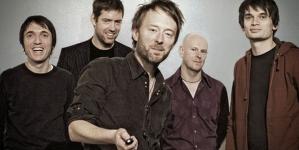Radiohead clôturera la prochaine édition du Main Square Festival!