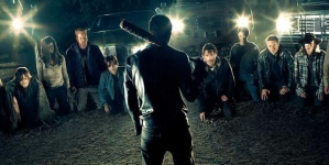 The Walking Dead saison 7 : titre et résumé du premier épisode