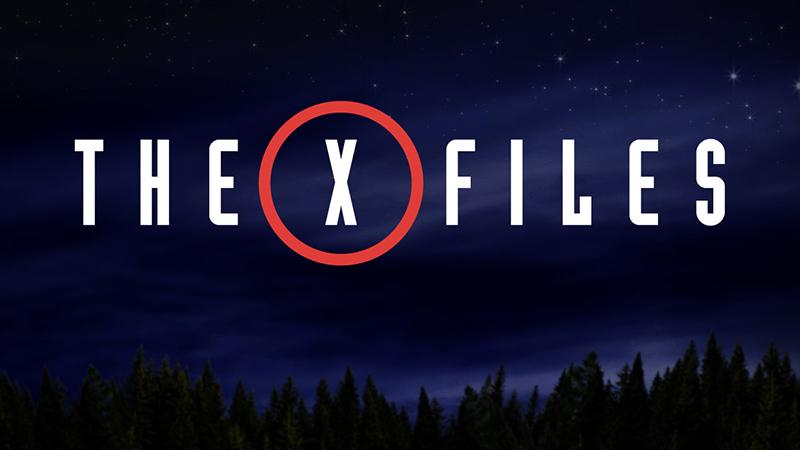 x-files saison 11 trailer
