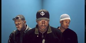 A Tribe Called Quest : le Top du Hip-Hop revient avec un 6ème album