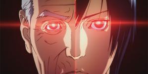 Last Hero Inuyashiki: Le manga d'Hiroya Oku adapté en anime !