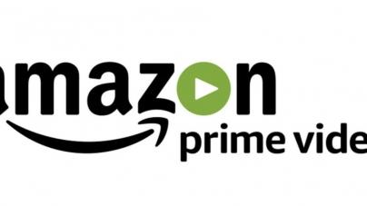 Les nouvelles séries sur Amazon en octobre 2017