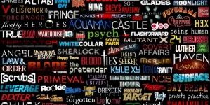 Favoris des rédacteurs : 7 séries à regarder pendant les vacances !