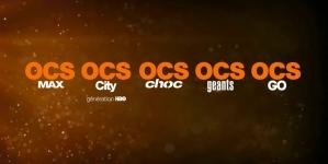 OCS : le calendrier des séries du mois de février 2017