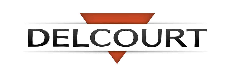 delcourt bd