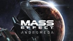 Mass Effect Andromeda : atterrissage mouvementé ! (Test – PC)