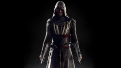 Assassin's Creed le film : avis d'un gamer cinéphile !