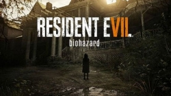 Resident Evil 7 Gold Edition, le test ! (Xbox One)