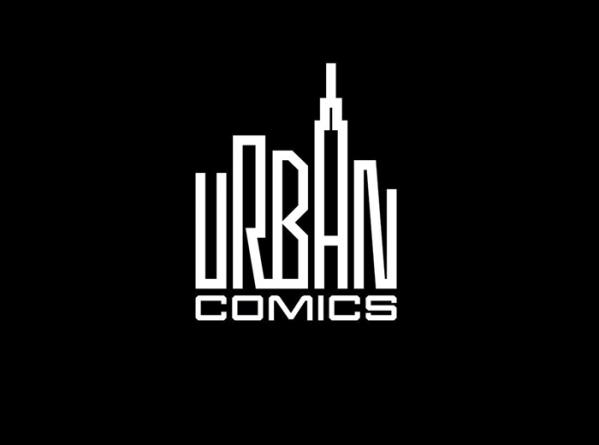 Urban Comics : toutes les sorties du mois de décembre 2017