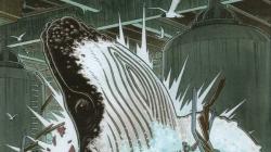 Mermaid Project 5 : Fin de cycle, mais pas fin de série !