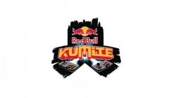 Le Red Bull Kumite 2017 : 4 nouveaux joueurs révélés !