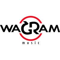 Wagram-Music