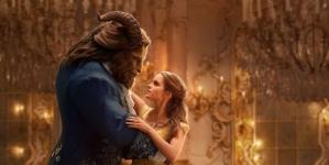 Saint Valentin : Les histoires d'amour inattendues