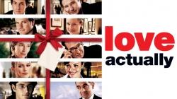 Love Actually: Le retour d'un classique du cinéma britannique !