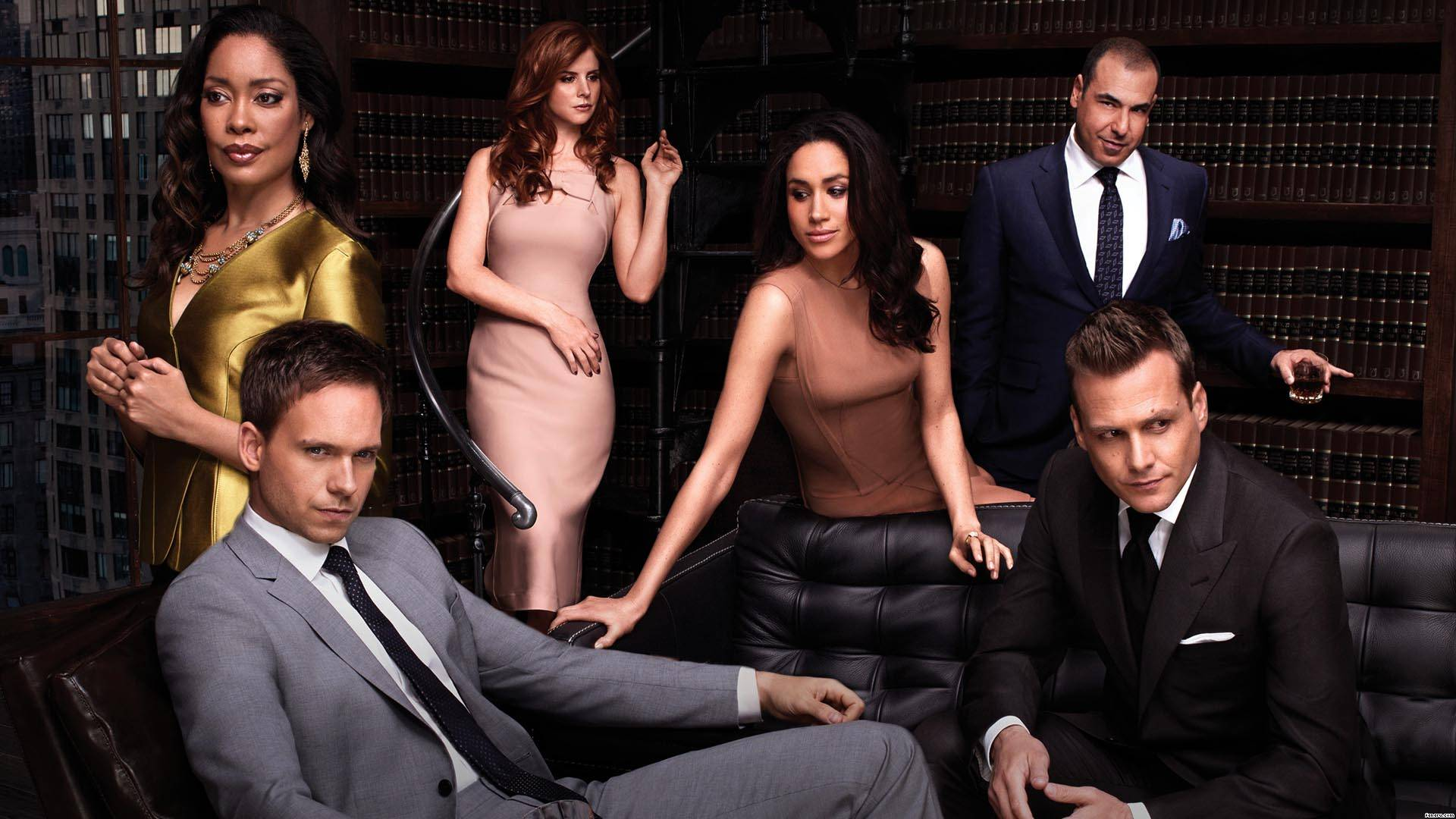 suits-saison6-justfocus-wordpress-jessica-pearsons-gina-torres-mike-harvey-donna-spin-off