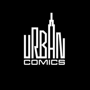Urban Comics : Les sorties d'avril 2018 en librairie