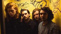 The Amazons : l'annonce d'un premier album et un clip inédit !
