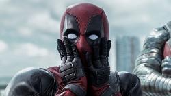 Deadpool 2 : Brad Pitt serait envisagé pour le rôle de Cable