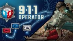 911 OPERATOR, bonjour ! Le Test